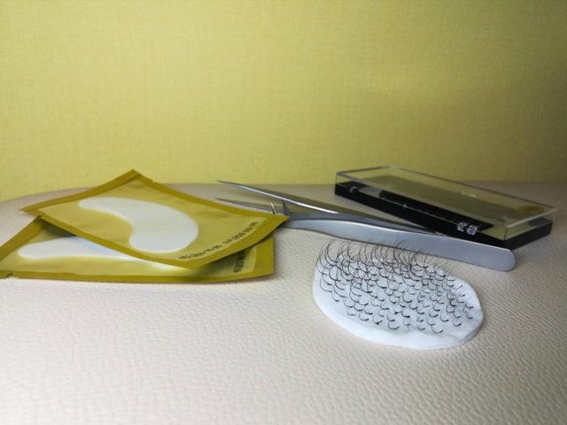 Как ухаживать за нарощенными ресницами чтобы дольше продержались, рекомендации по уходу в домашних условиях