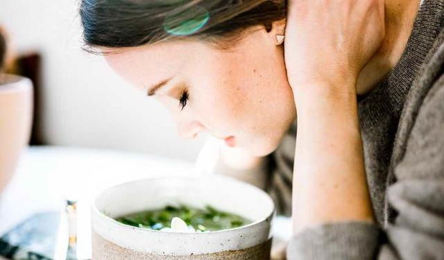 Солкосерил от морщин: инструкция по применению для мази, геля и пасты, что лучше выбрать, отзывы косметологов