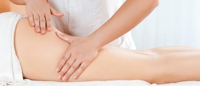 Антицеллюлитный массажер для тела: виды, как выбрать и пользоваться, отзывы
