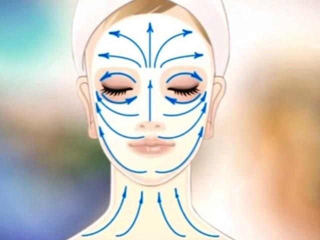 Самые эффективные маски от черных точек на лице: виды, рейтинг лучших средств для использования в домашних условиях, отзывы
