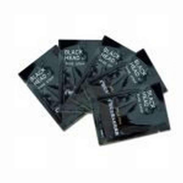 Маска-пленка от черных точек: как выбрать готовую и как сделать своими руками в домашних условиях, отзывы