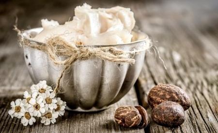 Масло ши для лица: применение и свойства, рецепты масок, отзывы