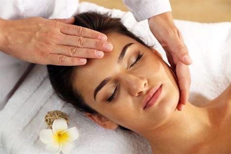 Лимфодренажный массаж в домашних условиях: как сделать себе, техника, видео