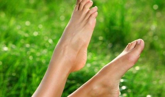 Скраб для ног — как пользоваться и сделать в домашних условиях по рецептам