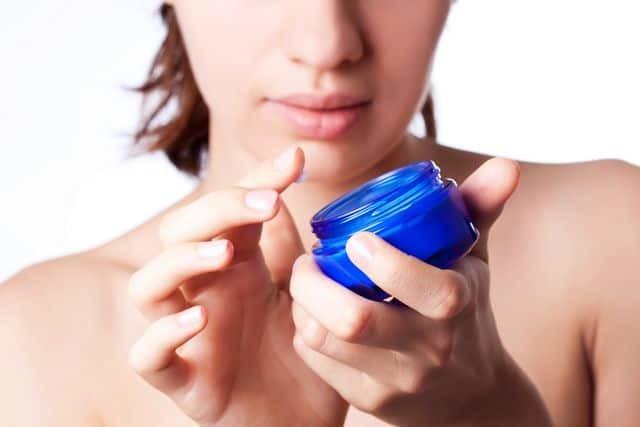 Крем для солярия с бронзатором: что это такое, как выбрать лучший для загара, отзывы об эффекте