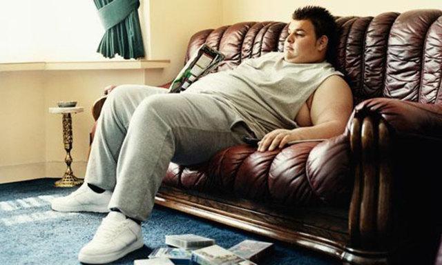 Упражнения по методу Кегеля для мужчин: как правильно выполнять гимнастику в домашних условиях пошагово, фото и видео, отзывы