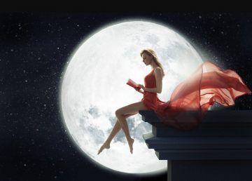 Эпиляция: что это, виды, проведение по лунному календарю и во время месячных, фото, отзывы