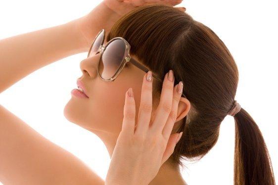 Крем солнцезащитный с spf (СПФ) от 50+ до 100: рейтинг лучших средств для лица и тела, отзывы
