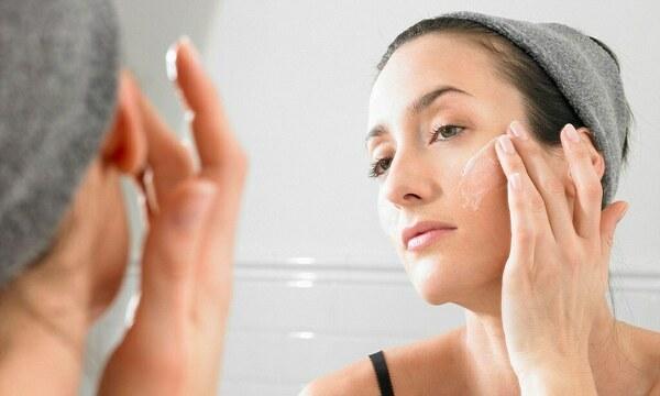 Мазь регецин от морщин: инструкция по применению, состав, отзывы косметологов