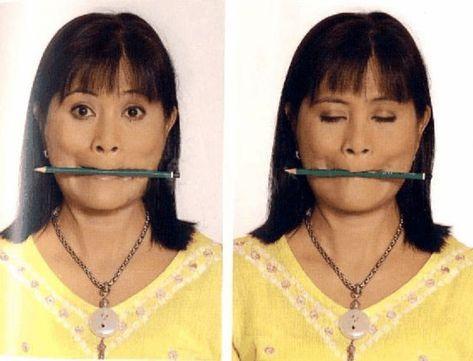 Йога для лица: подтяжка и омоложение с помощью упражнений, избавление от морщин, отзывы