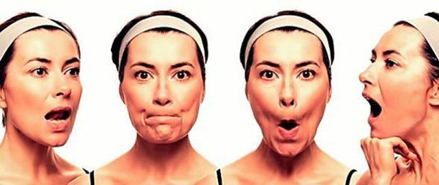 Как избавиться от второго подбородка быстро и эффективно, от чего появляется, как подтянуть овал лица, отзывы