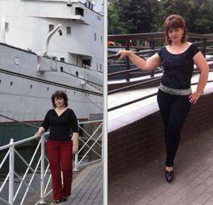Бодифлекс для похудения: комплекс упражнений для начинающих, плюсы и минусы такой гимнастики, отзывы похудевших с фото до и после