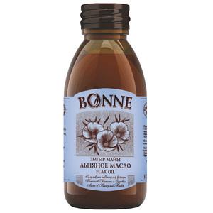 Льняное масло от морщин: применение в косметологии, рецепты, отзывы