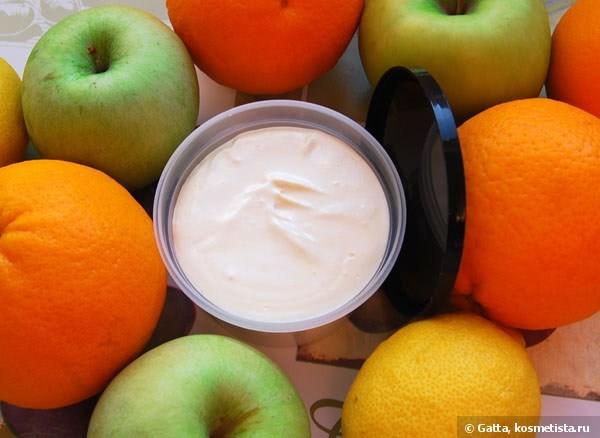 Масла от растяжек: какое лучше, свойства, рецепты, отзывы