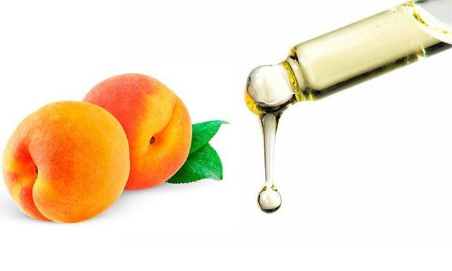 Персиковое масло для лица: способы применения, в том числе от морщин, для кожи вокруг глаз, отзывы