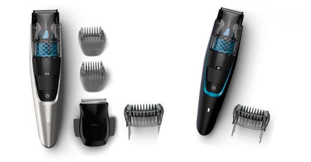 Триммеры Филипс для бороды, усов: обзоры моделей фирмы philips, отзывы