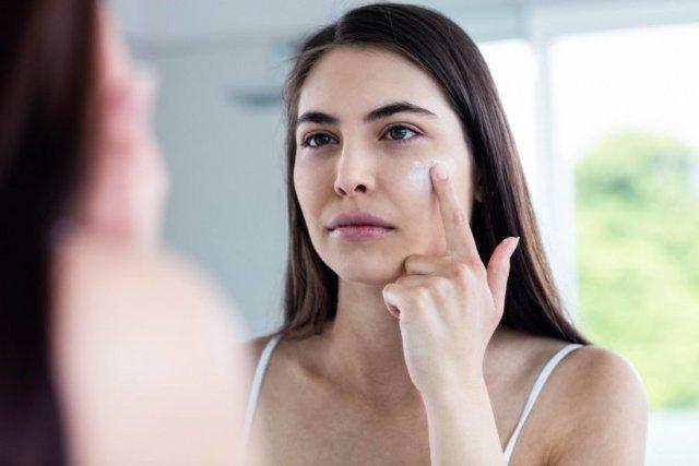Какие вещества вредны в косметике — список самых опасных компонентов
