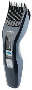 Машинка для стрижки волос philips: обзор моделей марки Филипс, насадки, ножи