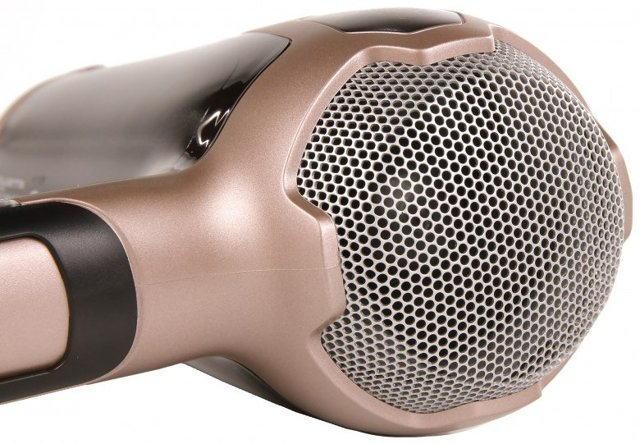 Фен для волос Ровента (rowenta) с насадками: обзор лучших моделей, отзывы