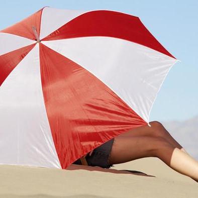 Как быстро загореть на солнце: способы и правила скорейшего загара, в том числе на море