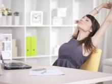 Депиляция подмышек в салоне и в домашних условиях, отзывы, видео