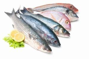 Антицеллюлитная диета: правила питания, от каких продуктов появляется целлюлит