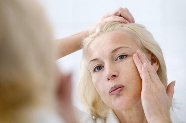 Как избавиться от морщин в домашних условиях: омоложение лица с быстрым результатом, средства, отзывы