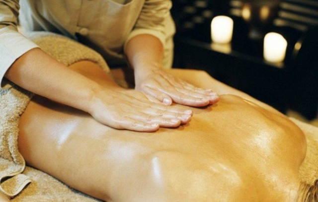 Медовый массаж от целлюлита: фото до и после, отзывы, техника выполнения, полезные свойства