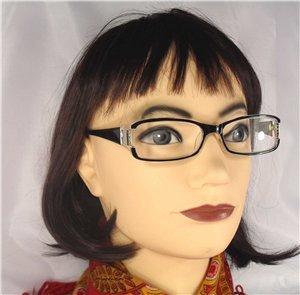 Солнцезащитные очки с диоптриями для зрения: правила подбора мужских и женских аксессуаров