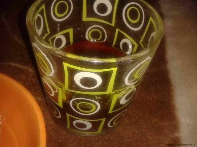 Паста для шугаринга в домашних условиях: рецепт приготовления для сахарной эпиляции, отзывы