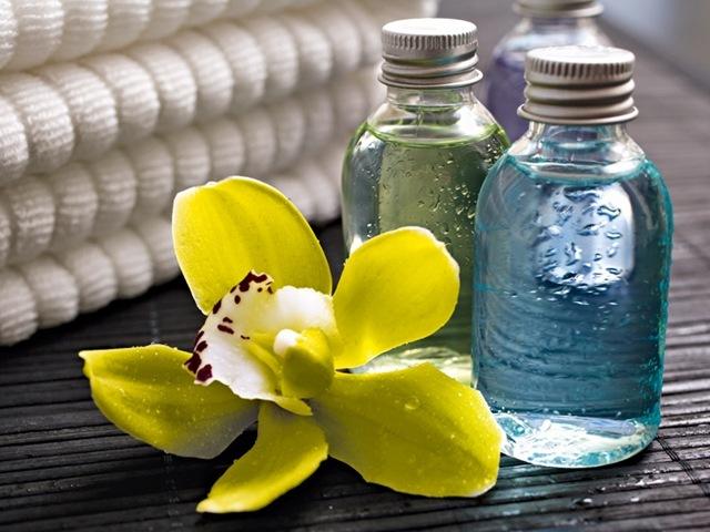Вакуумный массаж от целлюлита: как правильно делать в салоне и самостоятельно, фото до и после, отзывы