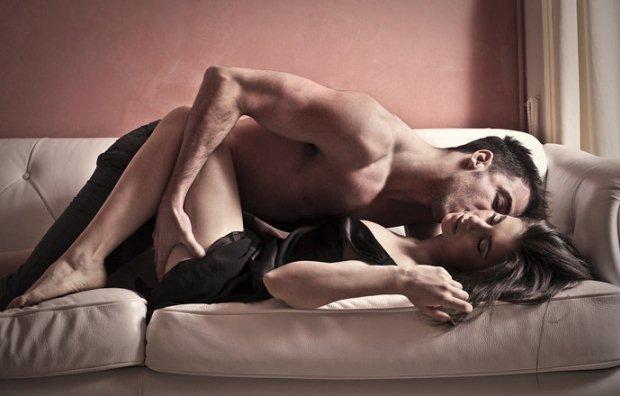 Упражнения для получения и продления оргазма во время секса: подробная инструкция