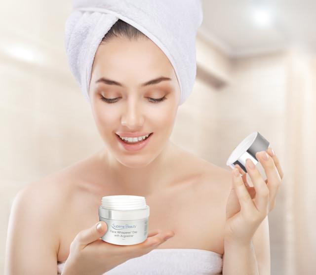 Крем от морщин своими руками: как сделать аналог дорогого крема в домашних условиях, рецепты