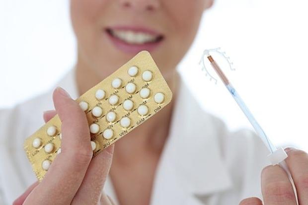 Гормональная контрацепция: виды контрацептивов, в том числе нового поколения, побочные эффекты, плюсы и минусы противозачаточных, отзывы
