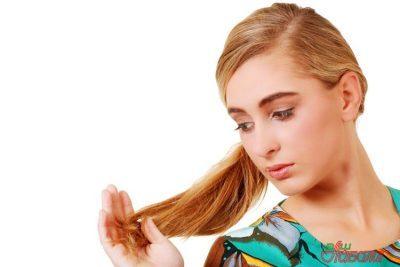 Каких витаминов не хватает при выпадении волос у женщин и мужчин, как их восполнить в организме