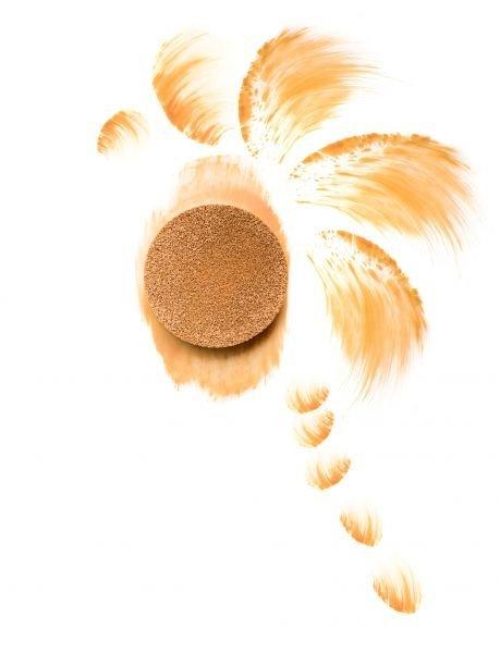 Тональный крем с spf (легкий с СПФ 10, 50 и прочие): как выбрать лучшее средство от солнца, отзывы
