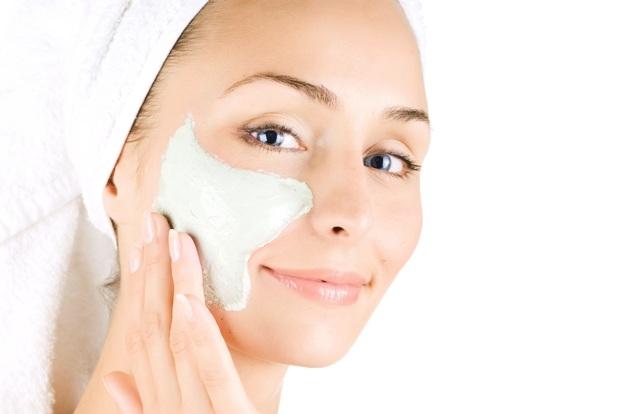 Омолаживающие маски для лица в домашних условиях после 35 лет: рецепты, особенности