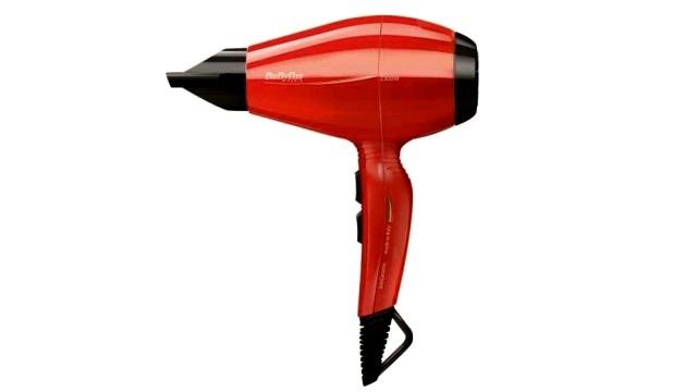 Фен для волос Бош: обзор лучших моделей bosch