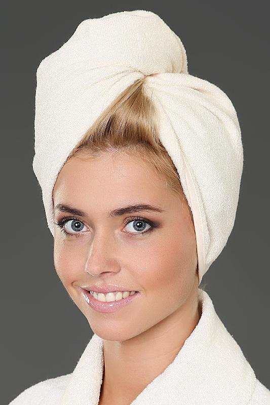 Масло иланг-иланга для волос: способы применения, рецепты масок, отзывы