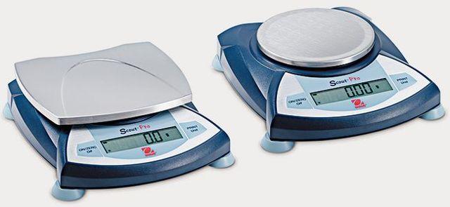 Весы напольные бытовые электронные и механические: ремонт своими руками, видео