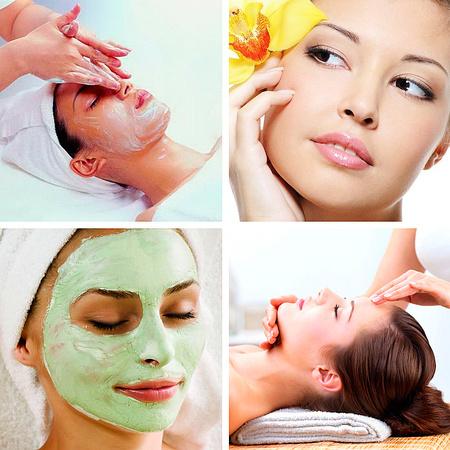 Как избавиться от морщин на лице: средства омоложения в разном возрасте