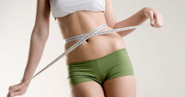 Кефир с корицей на ночь для похудения: рецепты с отзывами, результаты с фото