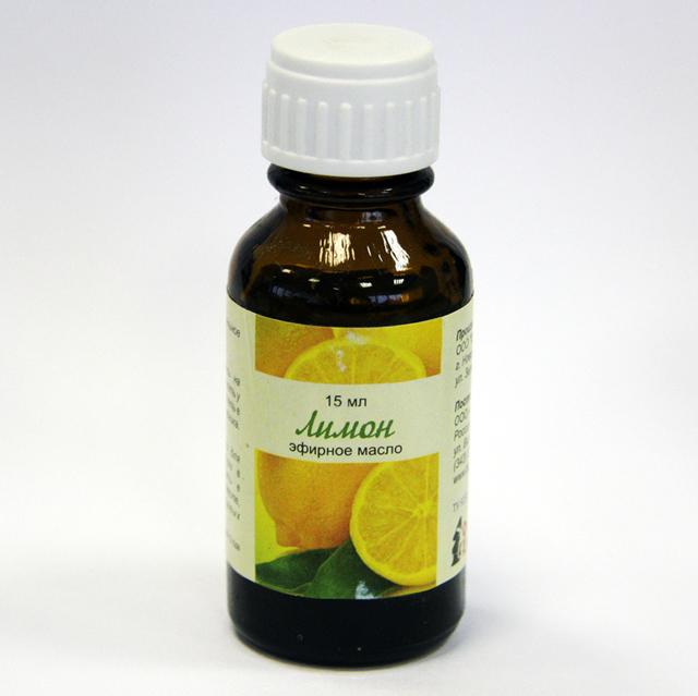 Масло лимона для лица: применение, свойства, рецепты, отзывы
