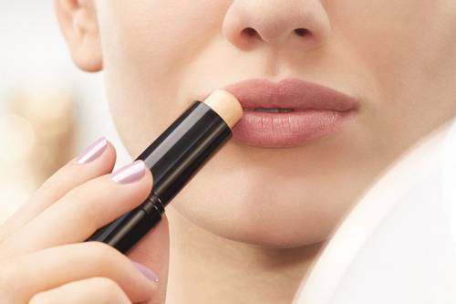 Скраб для губ в домашних условиях — как сделать и пользоваться