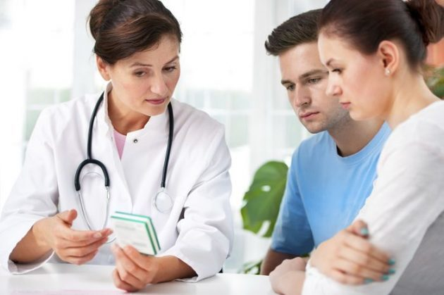 Противозачаточные таблетки: какие оральные контрацептивы лучше, сколько стоят хорошие, как правильно выбрать и принимать средства, отзывы