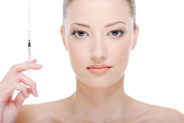 Как убрать морщины на шее: эффективная подтяжка в домашних условиях, избавление от складок, фото до и после, отзывы