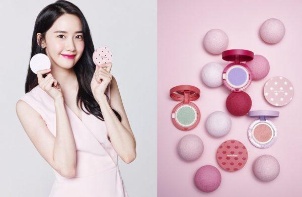 Кушон для лица: что это такое, как им пользоваться, обзор лучших средств, в том числе корейских, тональных и солнцезащитных, отзывы