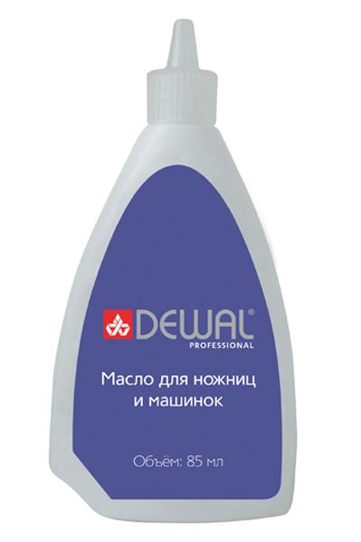 Как и чем смазать машинку для стрижки волос: выбираем масло