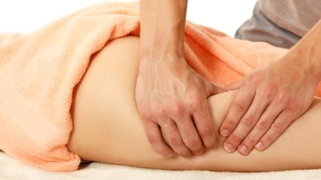 Антицеллюлитный массаж: виды, техника выполнения, можно ли во время месячных, эффект до и после, фото, видео, отзывы