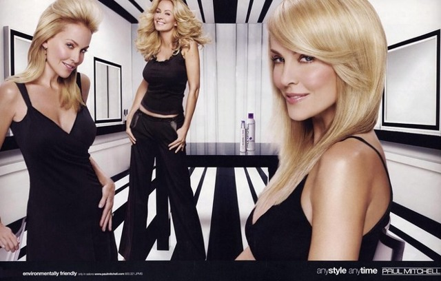 Буст ап (boost up) для прикорневого объема волос: что это, эффект и последствия, отзывы, фото